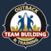 http://stocktonteambuilding.com/wp-content/uploads/2020/04/partner_otbt.png